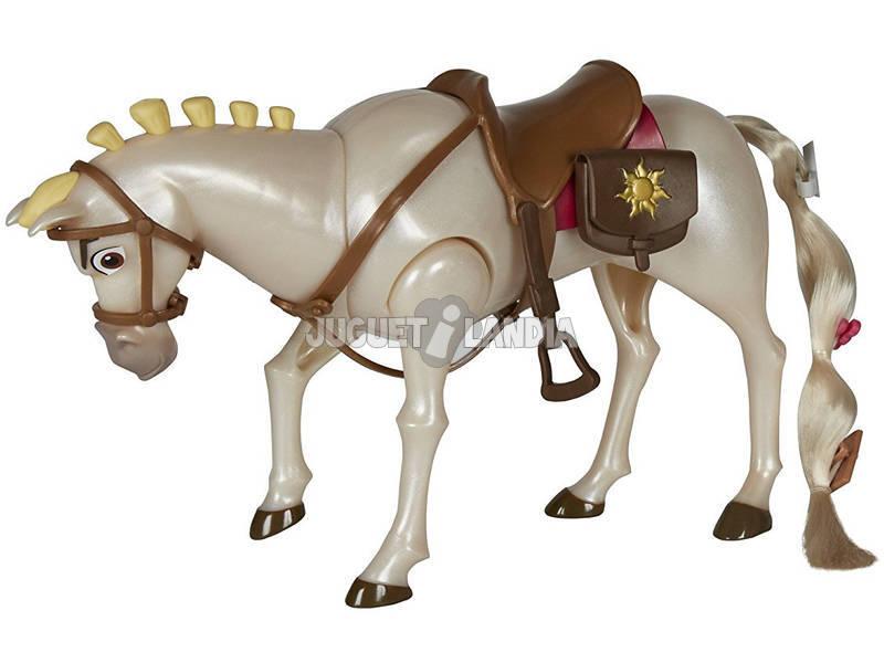 Acheter raiponce et maximus juguetilandia - Maximus cheval raiponce ...