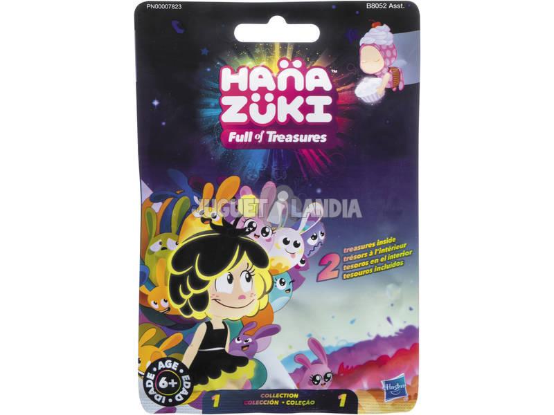 Hanazuki Envelope Surpresa Hasbro B8052EU4