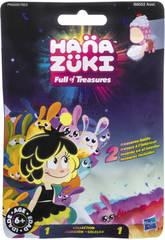 imagen Hanazuki Sobre Sorpresa Hasbro B8052EU4