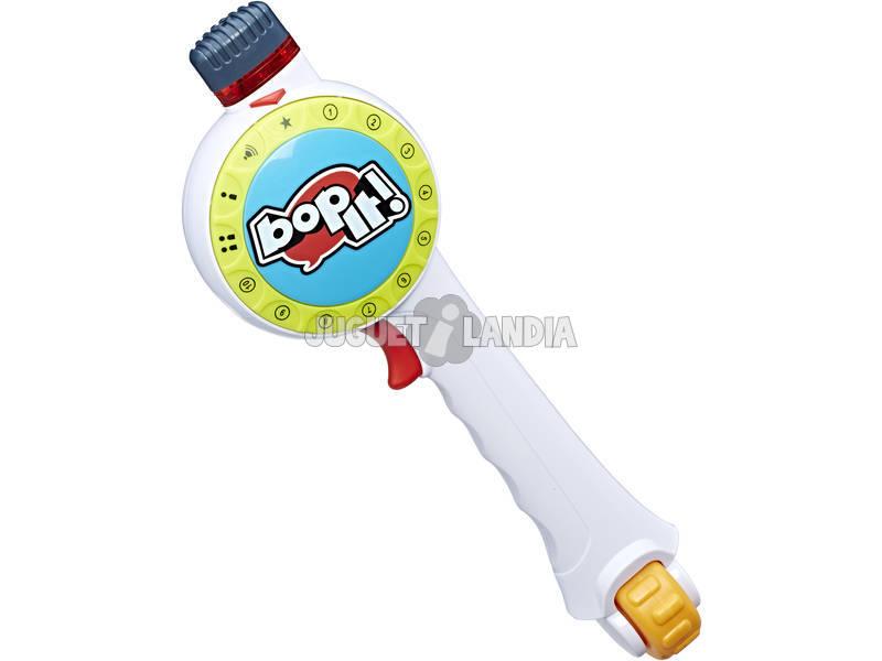 Bop It Maker Hasbro C1379105