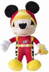 imagen Mickey Roadster Racers Funny Sounds