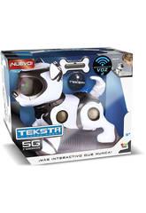 Teksta Votre Chien Robot 5G IMC Toys 96240