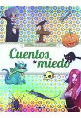 Me Gusta Leer ... (3 Libros) Susaeta Ediciones