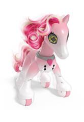 Zoomer Pony Bizak 6192 4428