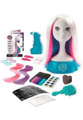 Büste Studio Frisuren und Make-up Bizak 6192 2280