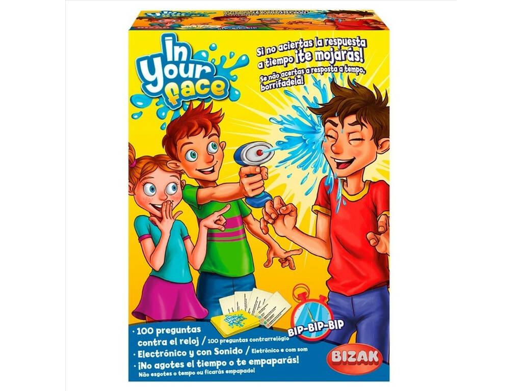 Juegos De Habilidad Para Ninos Juguetes De Destreza Juguetilandia