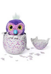Hatchimals Pengualas Pailletés Bizak 6192 1920