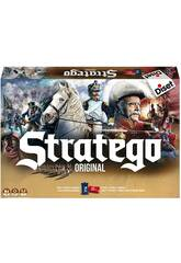 Stratego Original Juego de Mesa Diset 80516