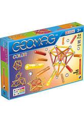 Geomag Classic Color 64 piezas