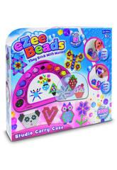 Ezeebeads Estudio Carry Case