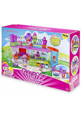 Pinypon Baby Party Famosa 700013640