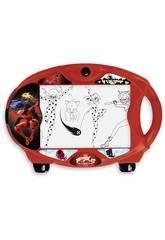Ladybug Proiettore Disegno Famosa 700014030
