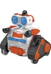 Robot Ballbot 1 Radio Control Ninco NT10041 Teledirigido