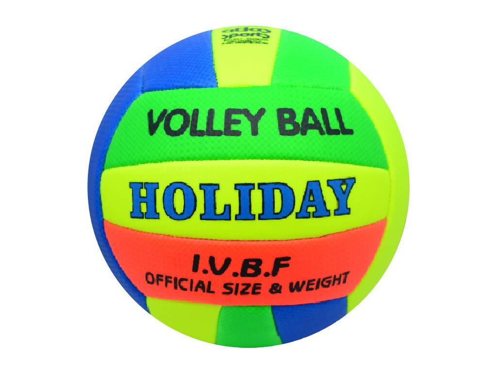 Bola Vôlei Ball Holiday