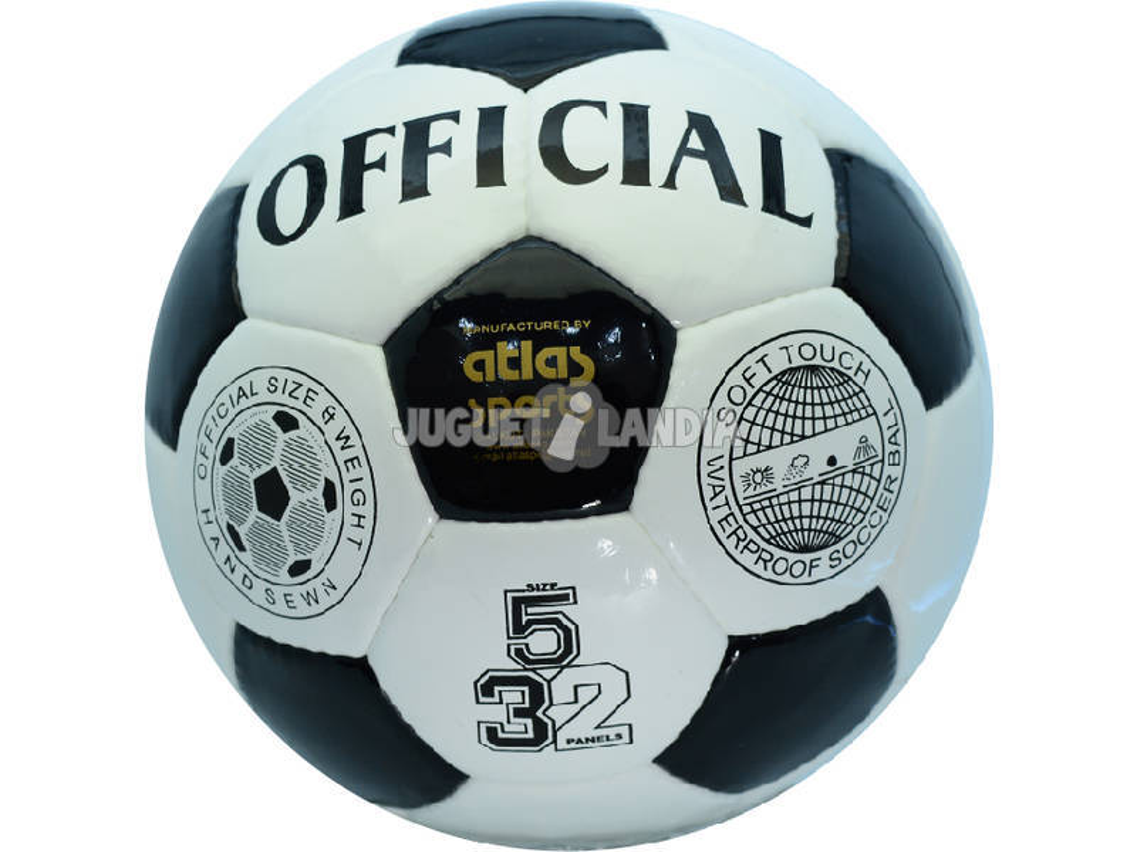 Bola Futebol Oficial