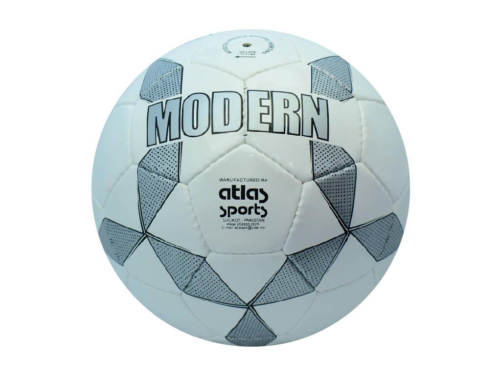 Balón Fútbol Modern