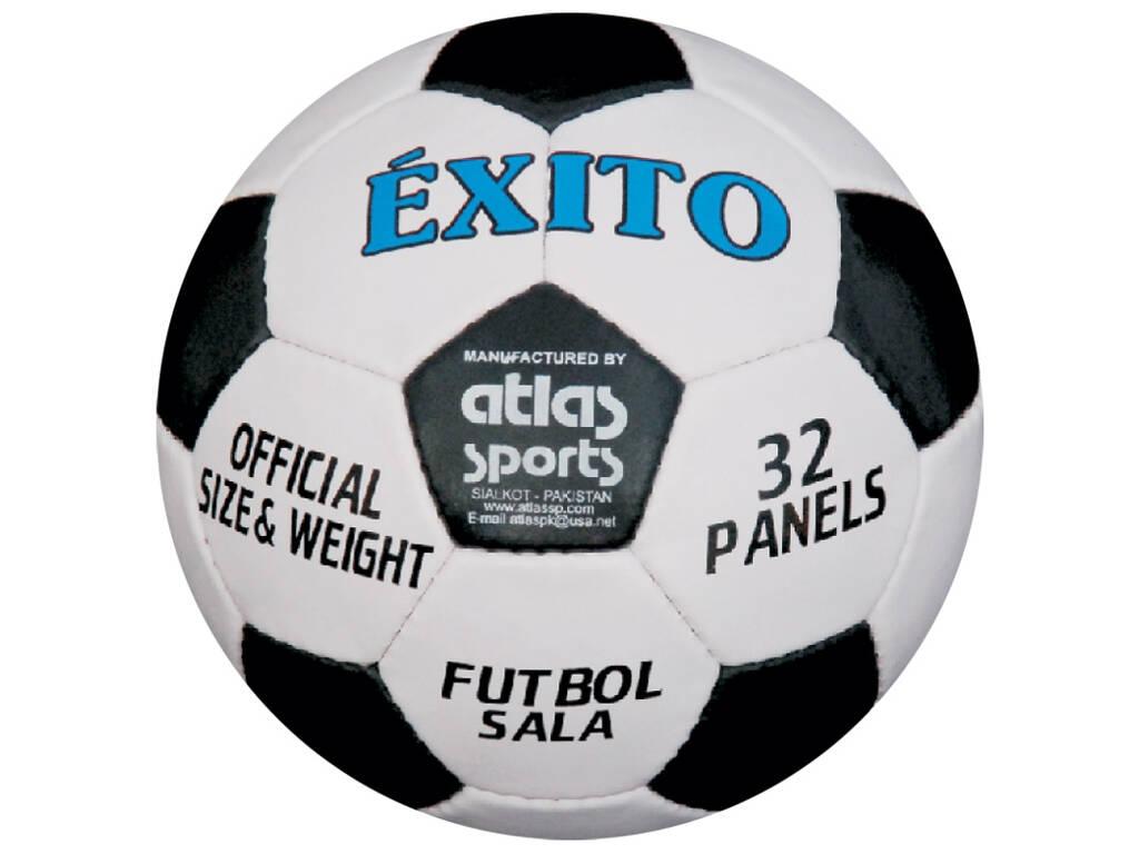 Bola Futebol Salão Êxito