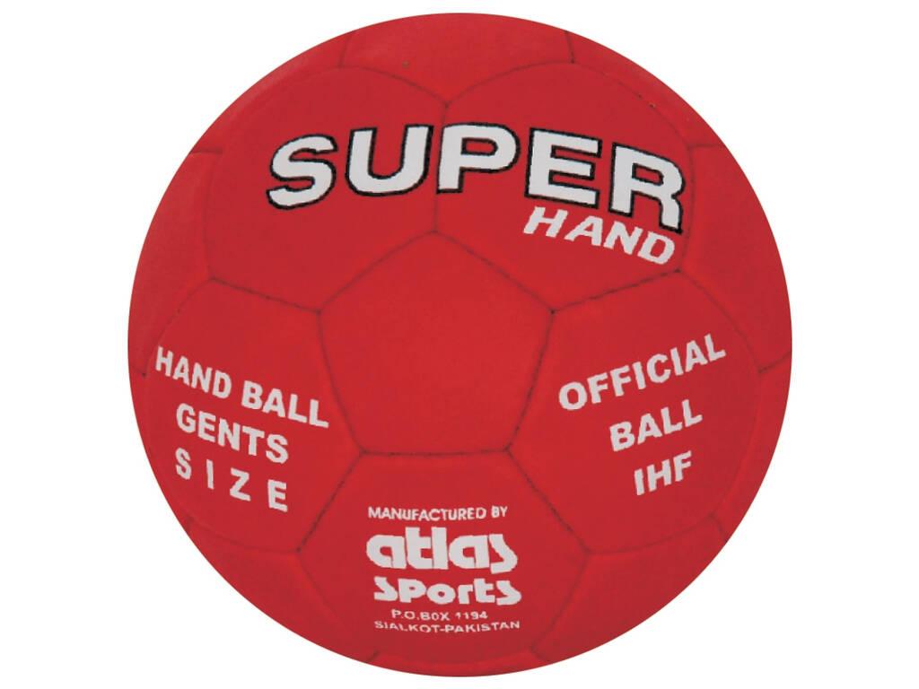 Bola Andebol Super Hand