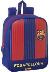 Zaino Asilo F.C Barcelona Safta 611629232
