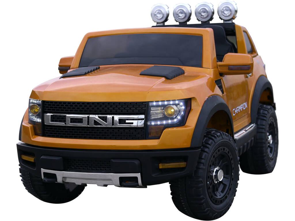 Carro todo-terreno veículo 2 lugares bateria 12v