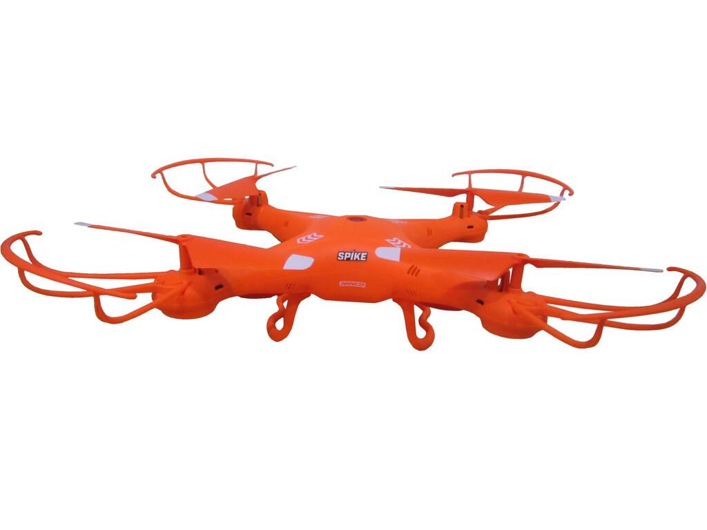 Drone Nincoair Spike Ninco NH90128