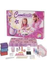 Cosmeticefa Cefa Toys 21830