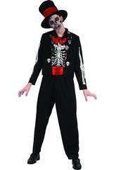 imagen Disfraz Adulto L Vampiro