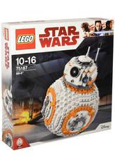 Lego Star Wars BB-8™ Lego 75187