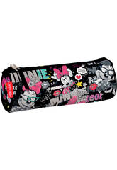 Trousse Minnie Journal Perona 54183