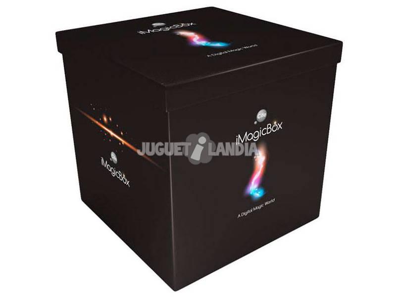 Imagicbox Jogo de Magia Cife 41197