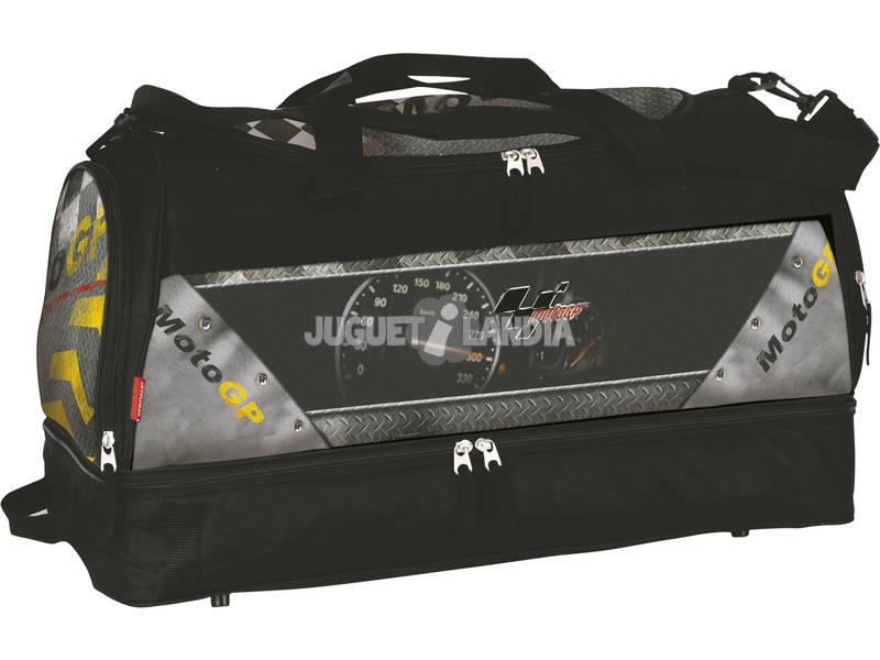 Saco de Desporto Moto GP Warm Perona 54217