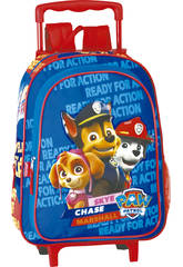 Carro Infantil Patrulla Canina Ruff Perona 53756