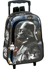 Carro Infantil Star Wars Lord Perona 54484