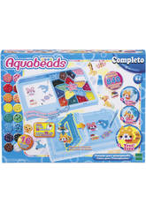 Aquabeads Deluxe Studio Epoch 32779