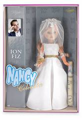 Nancy Collection Mariée Ion Fiz Famosa 700013524