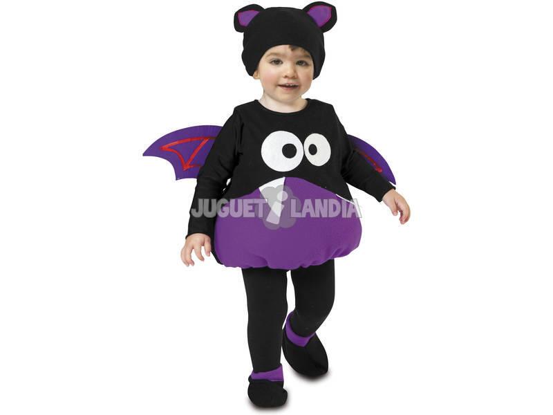 Disfarce L Bebé Pequeno Vampiro