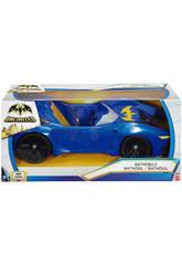 Batmobile 40 cm