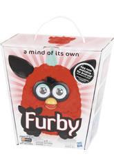 Furby Hot Shots Ingles