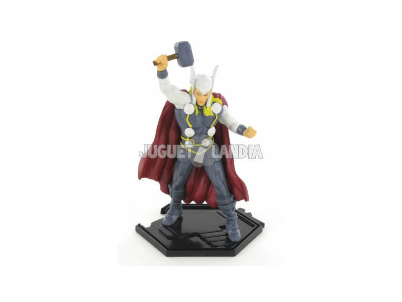 Figura Thor Comansi 96028