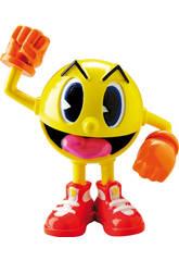 Pacman formes  basiques