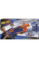 Nerf Elite Rapidstrike-18
