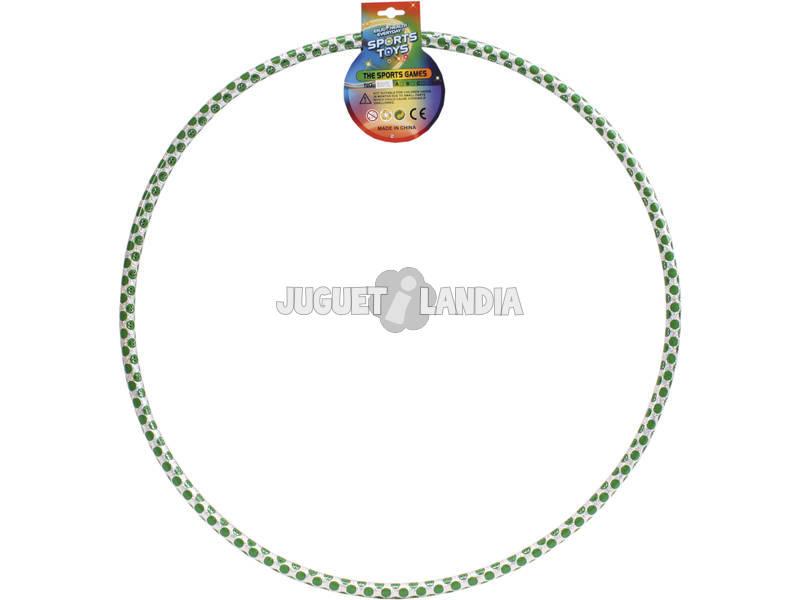 Hula Hoop de 66 cm. Dibujos