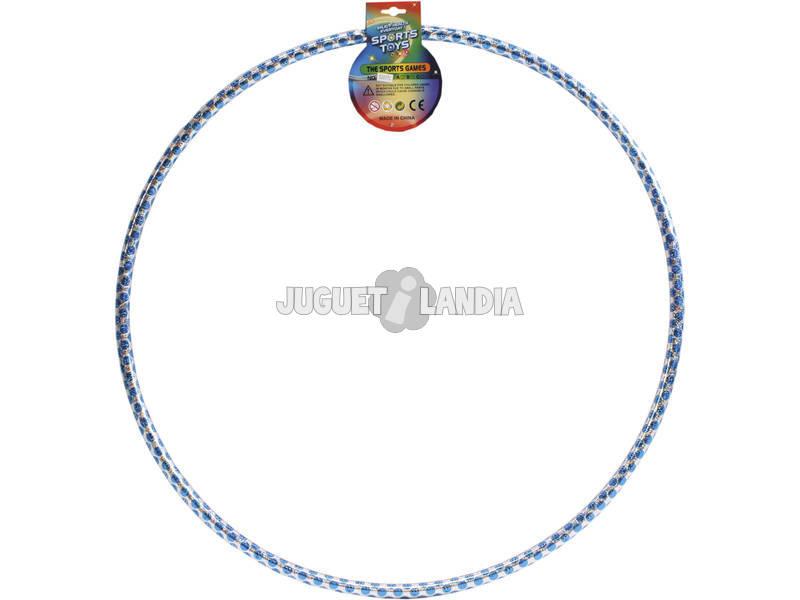 Hula Hoop de 72 cm. Dibujos