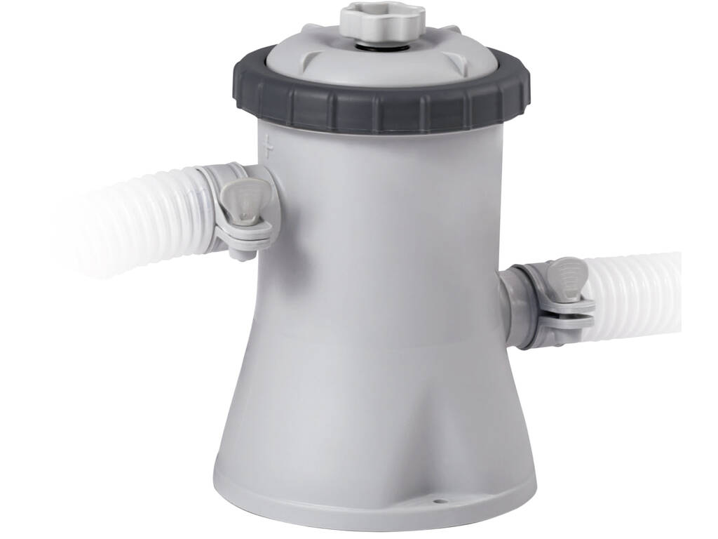 Pompa filtro da 1250 L/h. Intex 28602