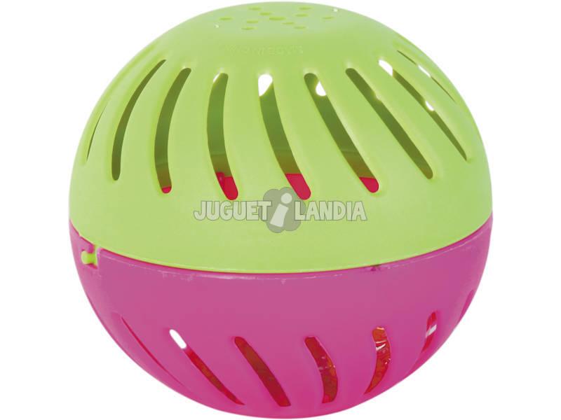 Bola de 11 cm splash con globos juguetilandia bola de 11 cm splash con globos thecheapjerseys Images