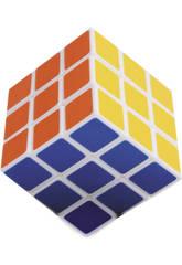 Cubo Magico de 7 cm.
