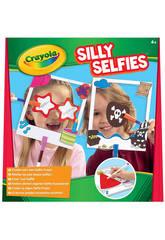 Kit de Fotos Selfie