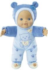 Rosi Bébé Bleu