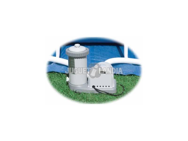 Acheter piscine hors sol 549x107 cm intex 56417 for Acheter piscine hors sol
