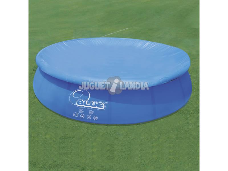 Cubre-Piscinas Diametro 300 cm. Ociotrends AC90451